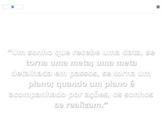 guiaemparis.com screenshot