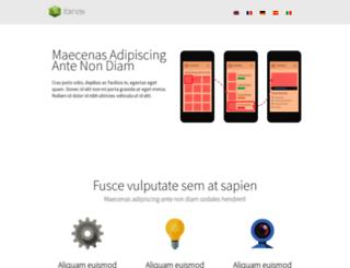 guidaffari.net screenshot