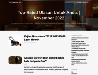 guidance4men.com screenshot
