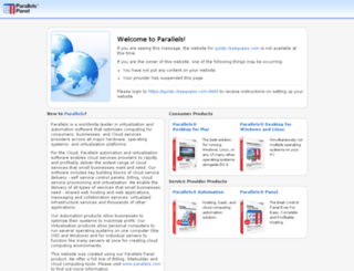 guide.cbseguess.com screenshot