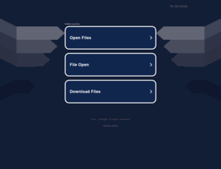 guide.windowsfileopener.com screenshot
