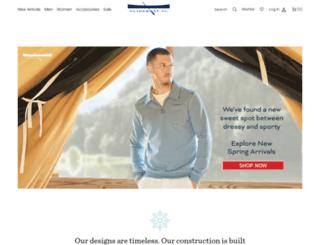 guideboat.com screenshot