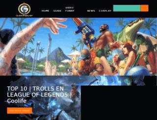 guidegames.net screenshot