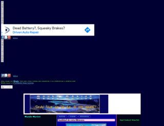guillermo-jb2000.blogia.com screenshot