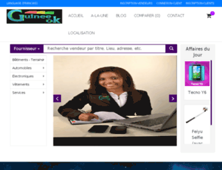 guineeok.com screenshot