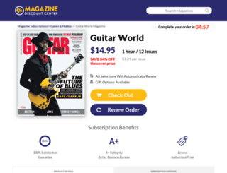 guitar-world.com-sub.biz screenshot
