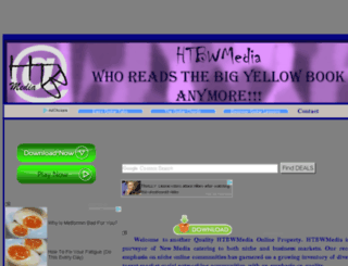 guitarjesus.com screenshot