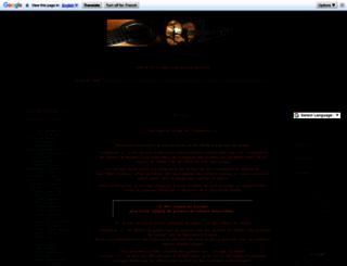 guitarreria.eu screenshot