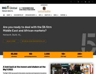 gulf.solar screenshot
