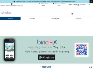 gunceltut.com screenshot