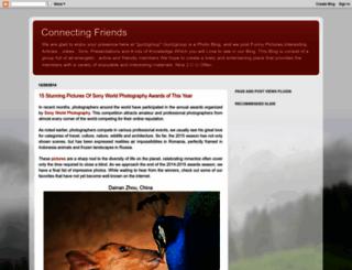 gurlzgroup.blogspot.com screenshot