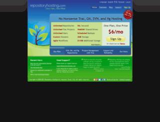 guru.familyties.com screenshot