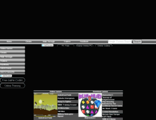 guruofgame.com screenshot