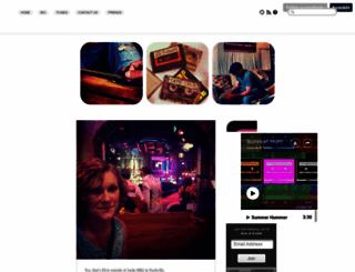 gusandknots.com screenshot