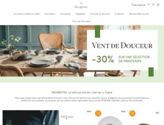 guydegrenne.fr screenshot