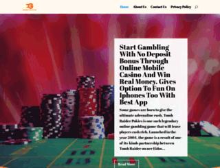 gwinnettmugs.com screenshot