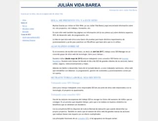 gyc2001.com screenshot