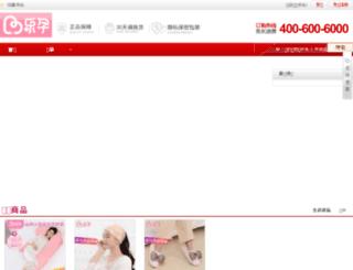 gzjbzs.cn screenshot