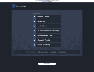 h02.inweb24.us screenshot