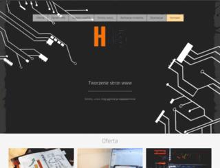 h15.pl screenshot
