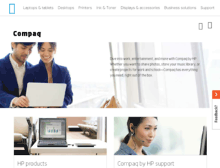 h18000.www1.hp.com screenshot
