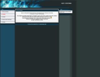 h2o-filmy.pl.tl screenshot