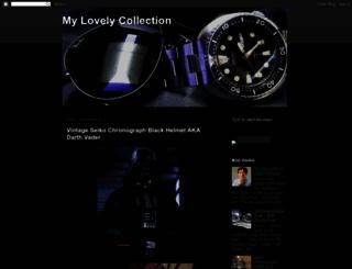 h3ycal.blogspot.com screenshot