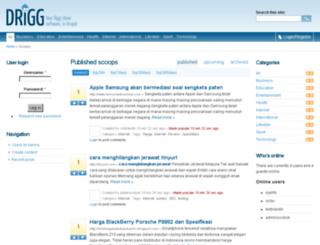 h5visa.com screenshot