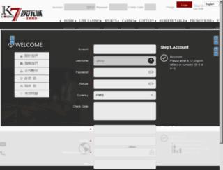 h99.com screenshot