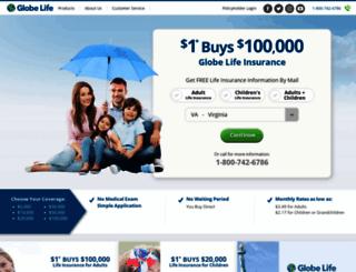 h9au.buyglobenow.com screenshot