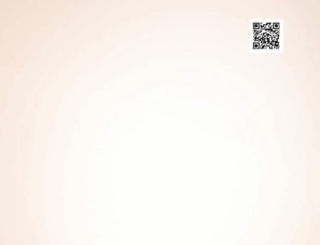 haagen-dazs-event.com.tw screenshot