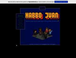 habbo--juan.es.tl screenshot