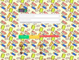 habboparaiso.net screenshot