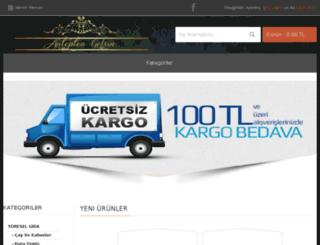 habertakva.com screenshot