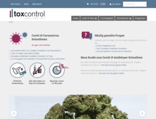 hablaa.com screenshot