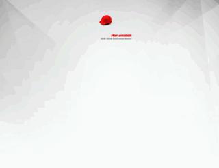 habo-webservice.de screenshot