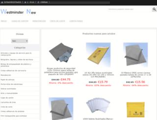 hacerpasteles.com screenshot