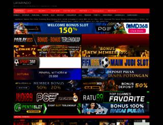 hahasforhoohas.com screenshot