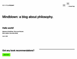 haijapan.com screenshot