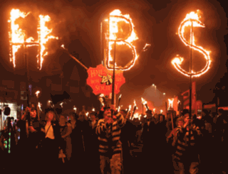 hailshambonfire.org.uk screenshot