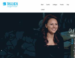 hajn-online.de screenshot