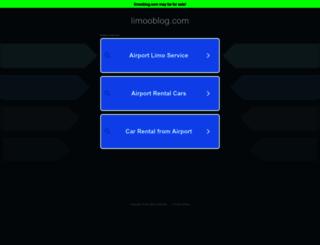 haker2013.limooblog.com screenshot