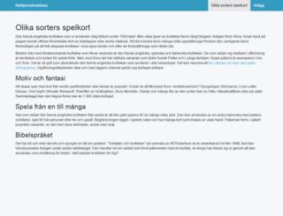 halfpricehobbies.com screenshot