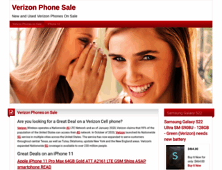 halfsigma.com screenshot