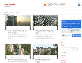 halkekspertiz.com screenshot