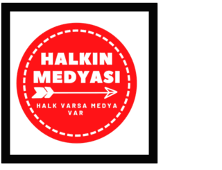 halkingucu.com screenshot