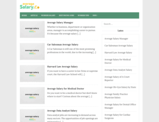 hallohallomall.com screenshot