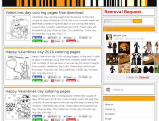 halloweencostumespumpkinrecipes.com screenshot