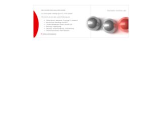 hameln-online.de screenshot