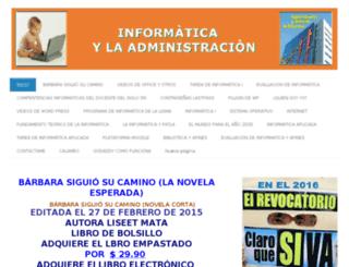 hamletyelaprendizajevirtual.jimdo.com screenshot
